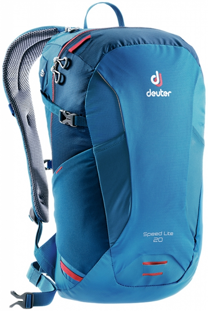 Deuter Speed Lite 20 2019
