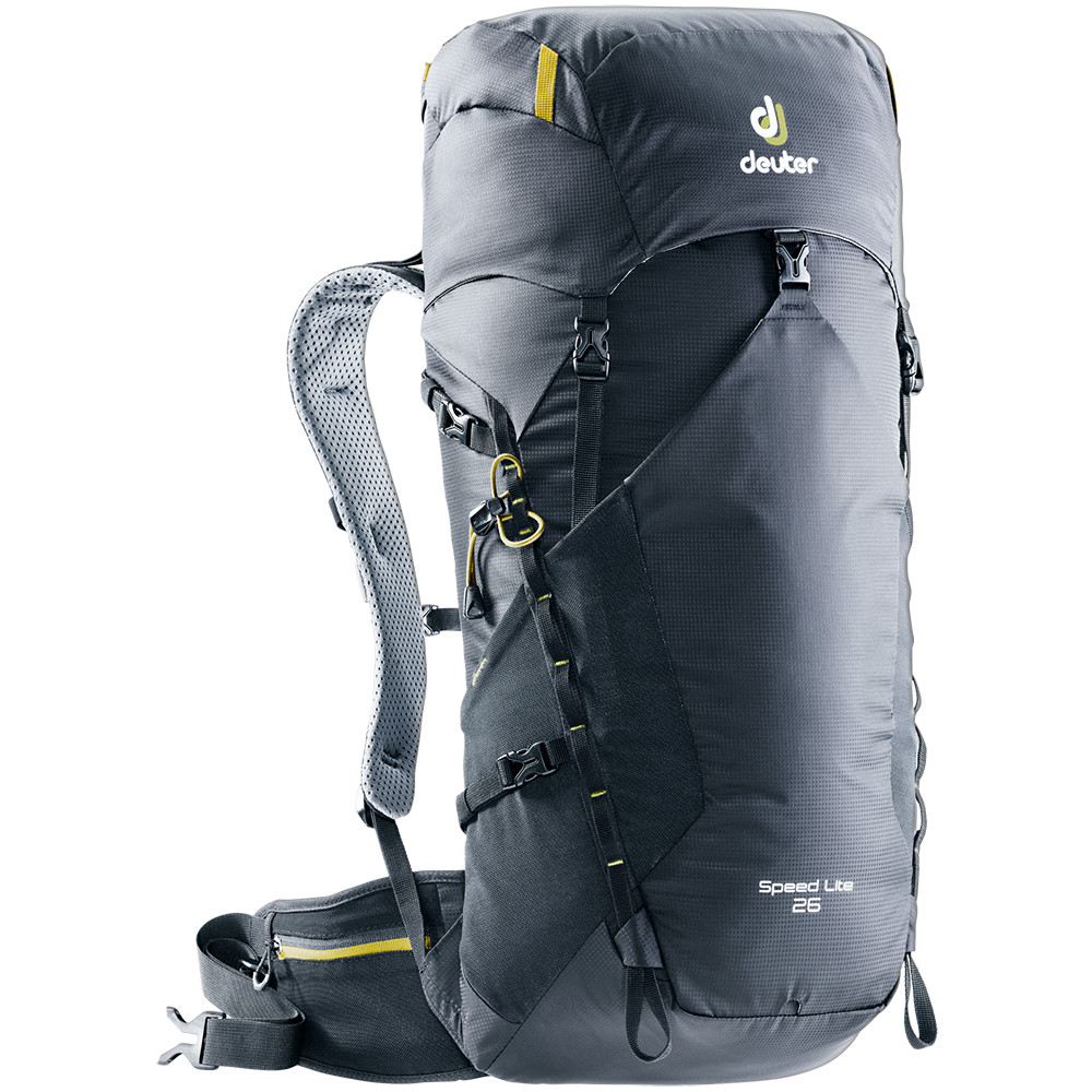 Deuter Speed Lite 26 2019