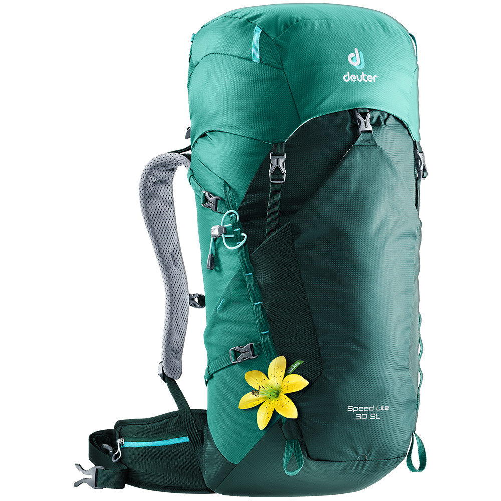 Deuter Speed Lite 30 SL 2019