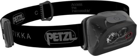 Petzl Tactikka Hybrid Core