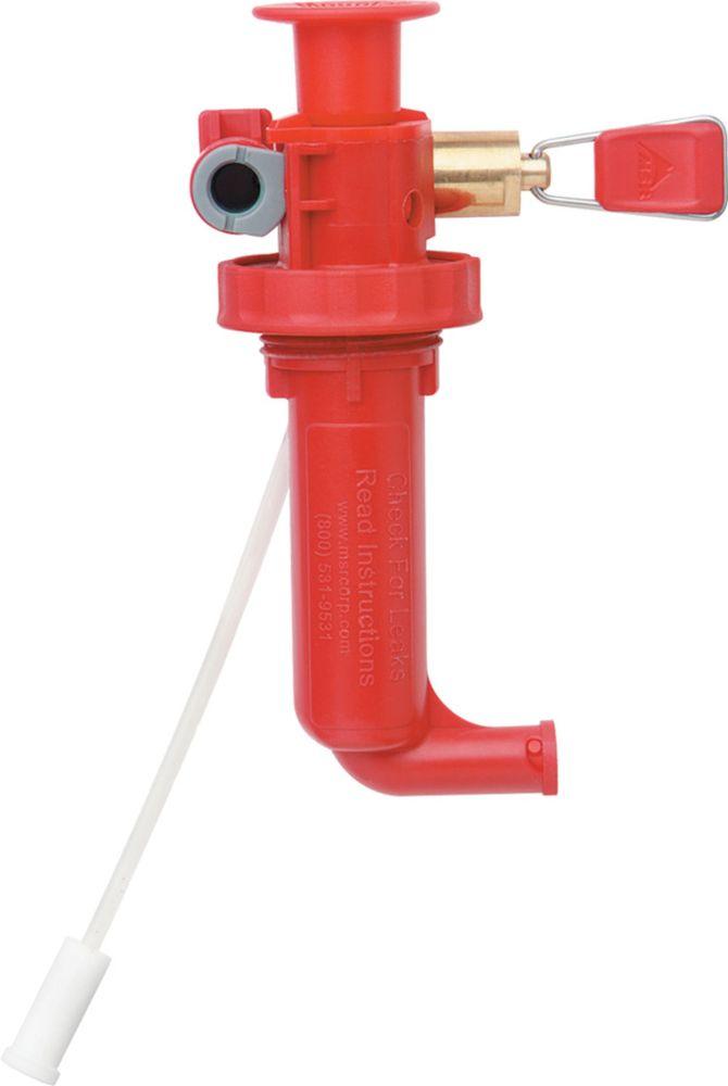 MSR DragonFly Fuel Pump