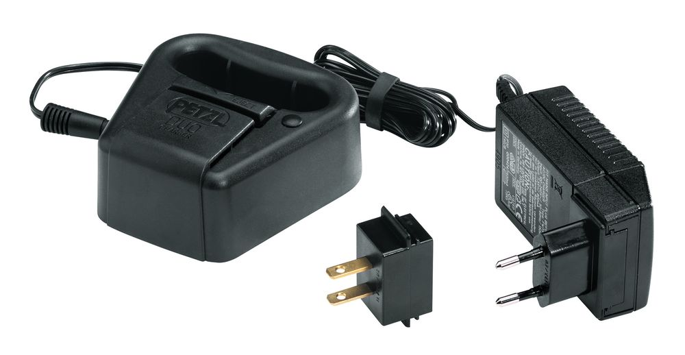 Petzl Duo Wall Charger