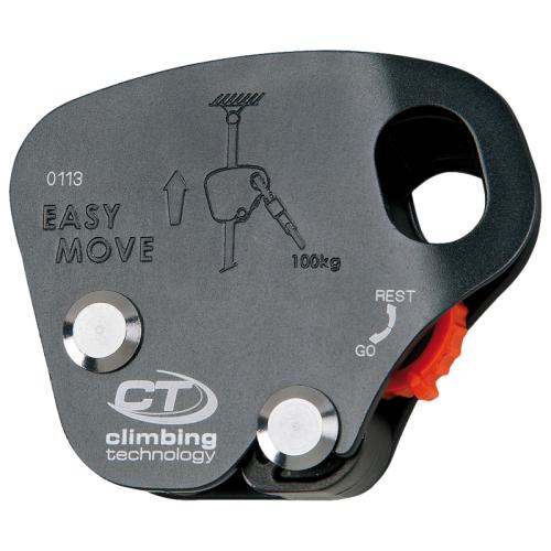 Climbing Technology Easy Move Zachycovač pádu