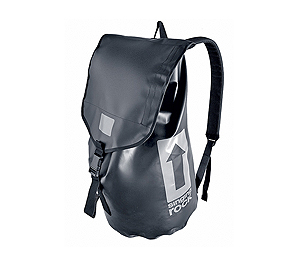 Singing Rock Gear Bag 35 l