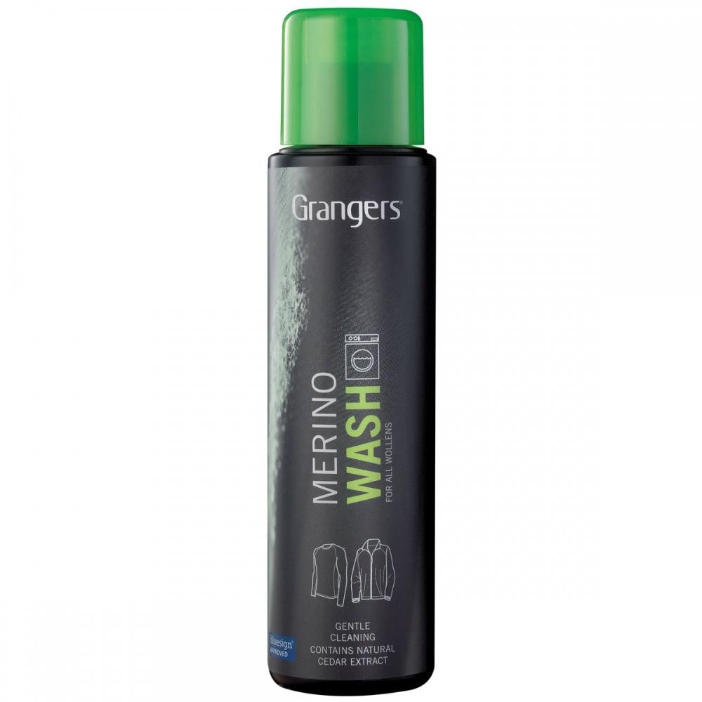 Grangers Merino Wash 300 ml
