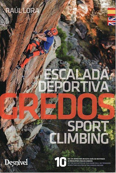 Gredos Sport Climbing