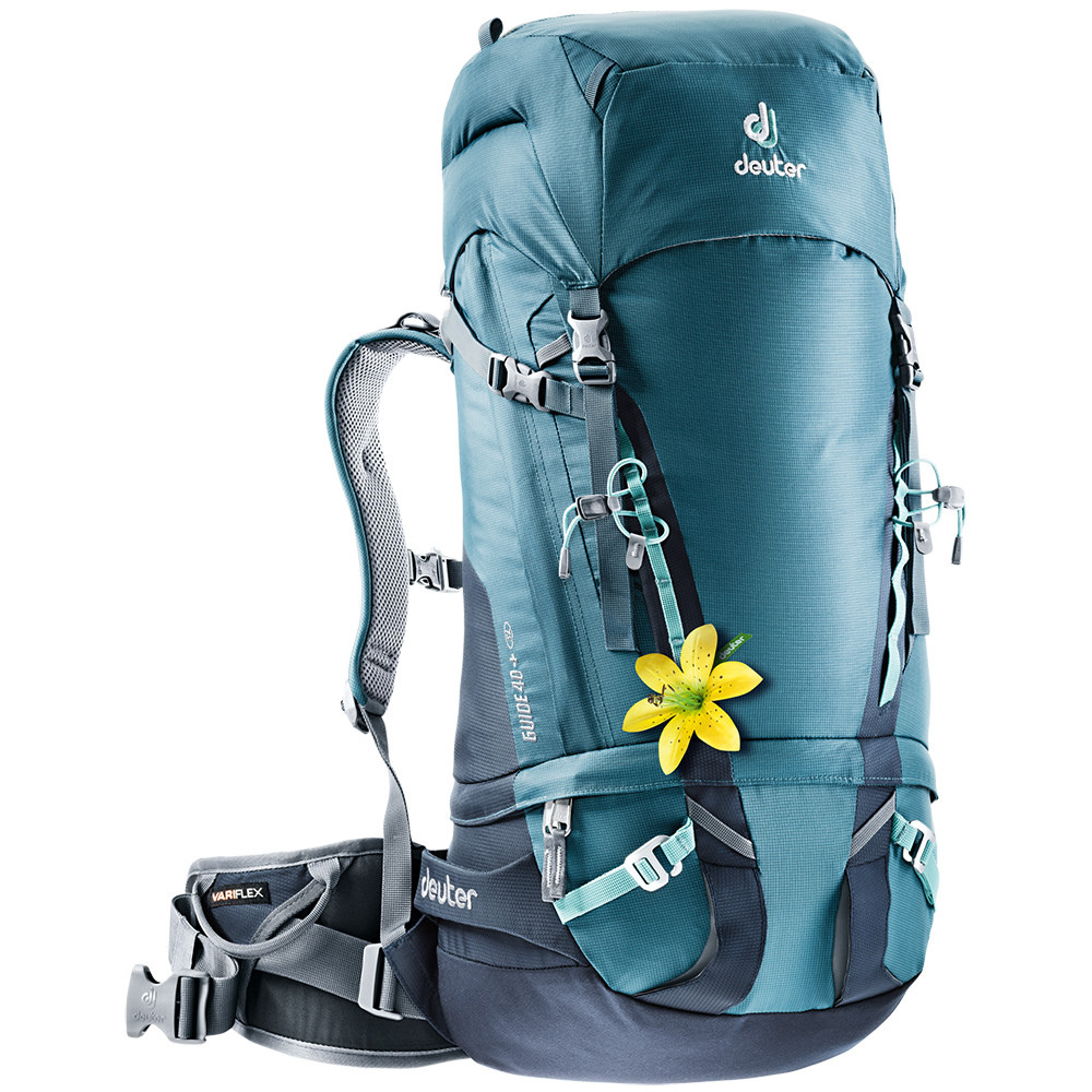 Deuter Guide 40+ SL  2019