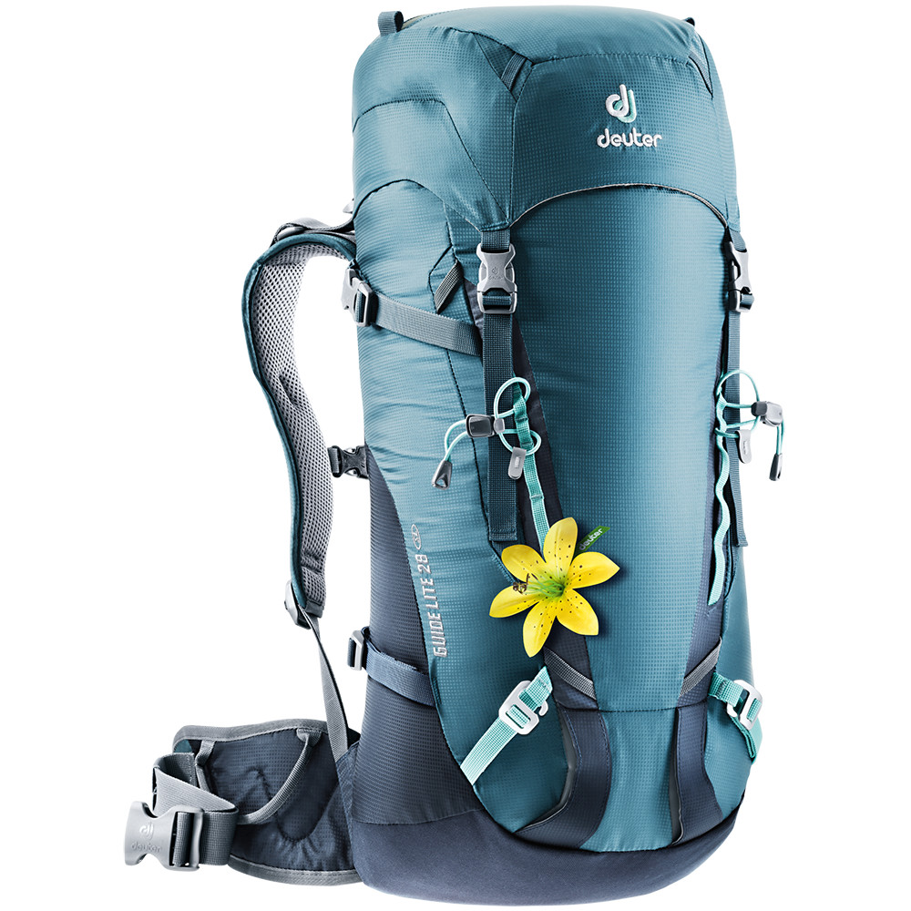 Deuter Guide Lite 28 SL 2019