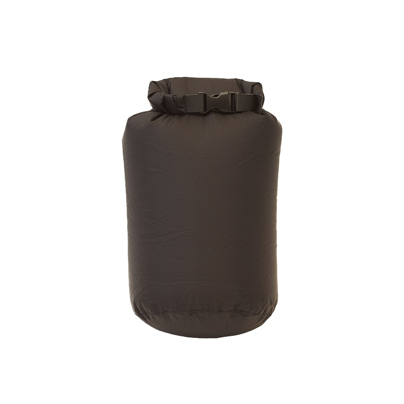 Highlander X-Lite Drysack černý