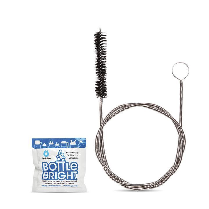 Hydrapak Tube Brush