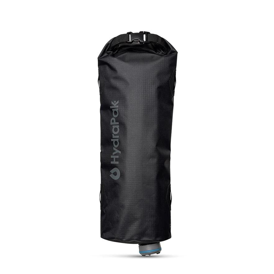 Hydrapak Hydrosleeve Seeker 3L
