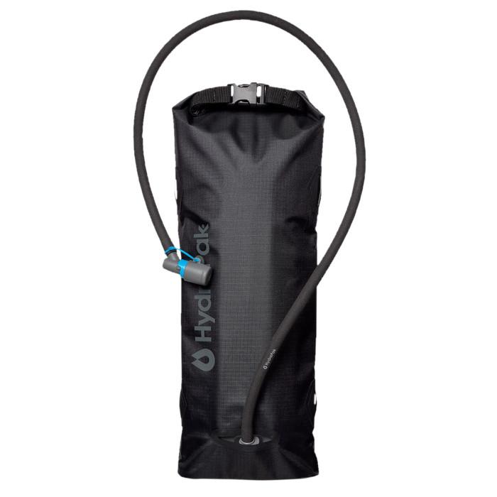 Hydrapak Hydrasleeve Reservoir 3L