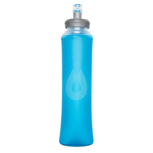 Hydrapak Ultraflask 500ml