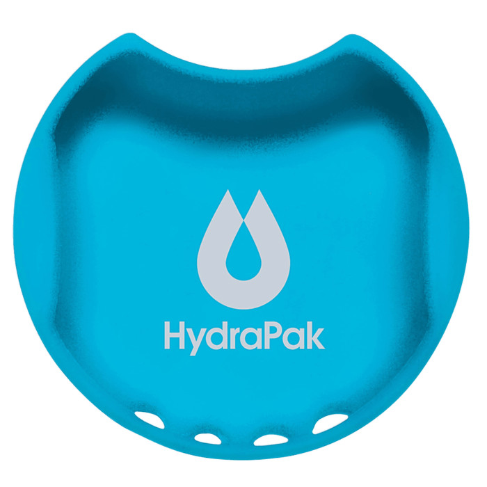Hydrapak Watergate