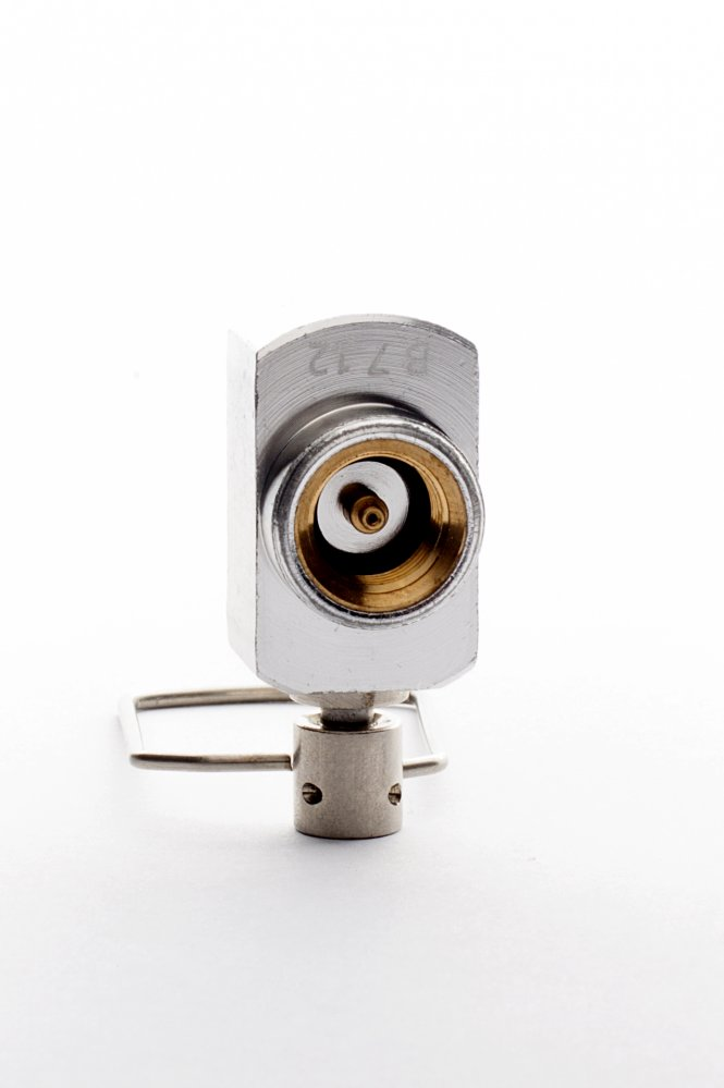 Jetboil ventil pro systém Flash
