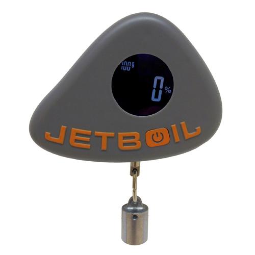Jetboil Gauge