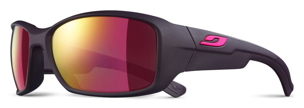 Julbo Whoops SP3 CF