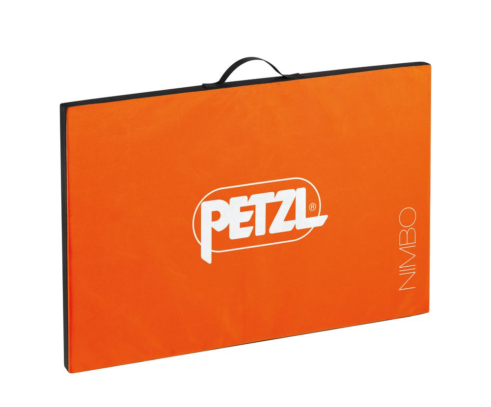 Petzl NIMBO