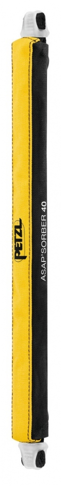 Petzl Asap'Sorber 40 cm
