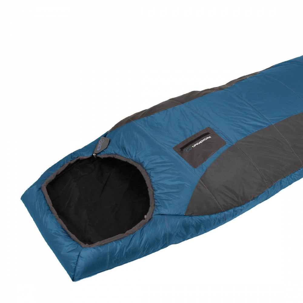 Lifeventure Sleeplight Sleeping Bag