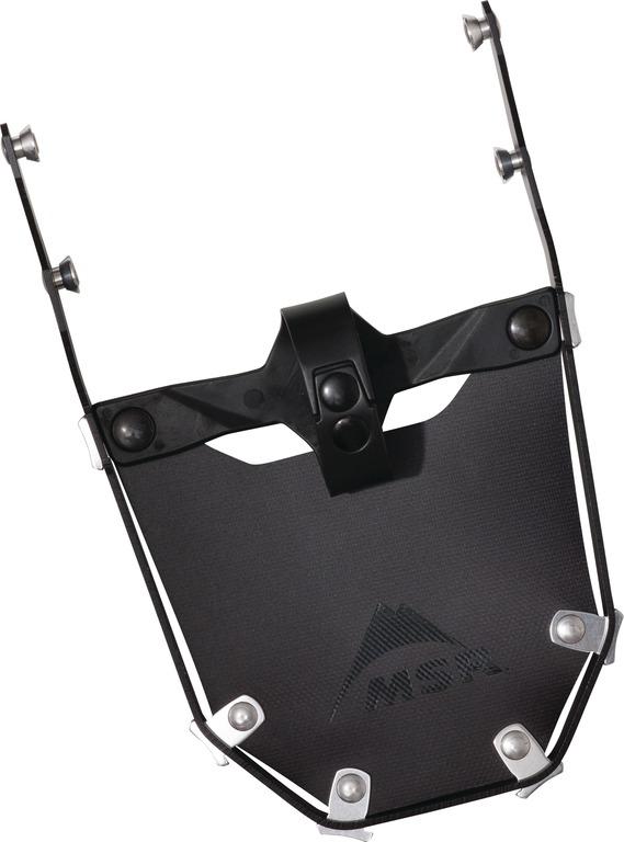 MSR Lightning Tail Nástavec