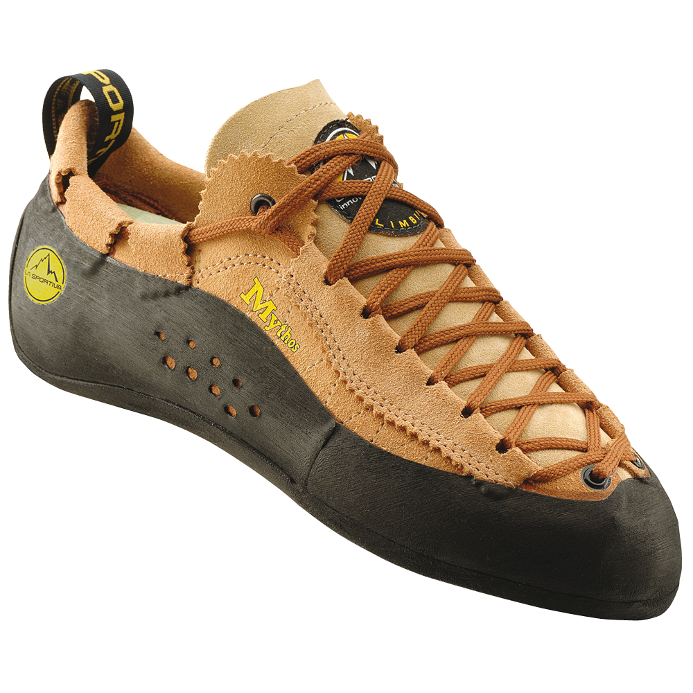 La Sportiva Mythos earth| 39