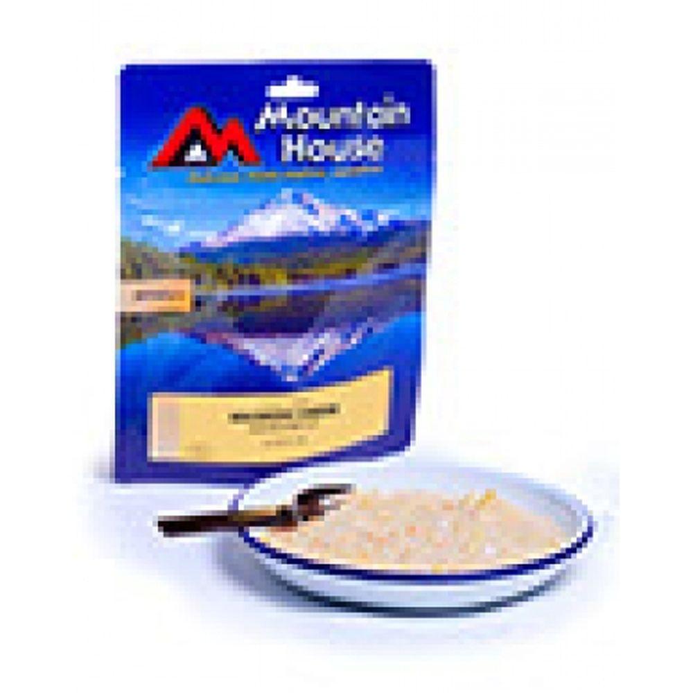 Mountain House Macaroni