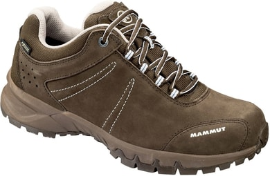 Mammut Nova III Low GTX Women| 4 UK