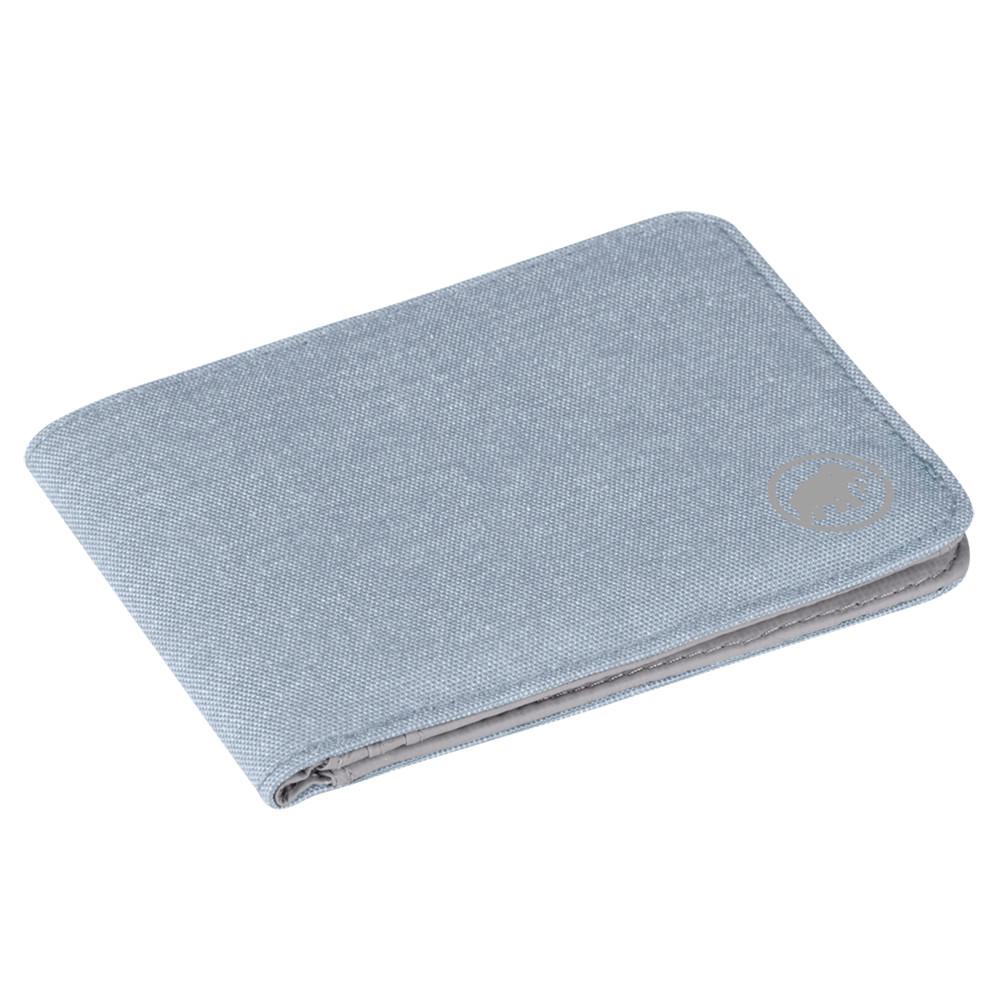 Mammut Flap Wallet Mélange Zen