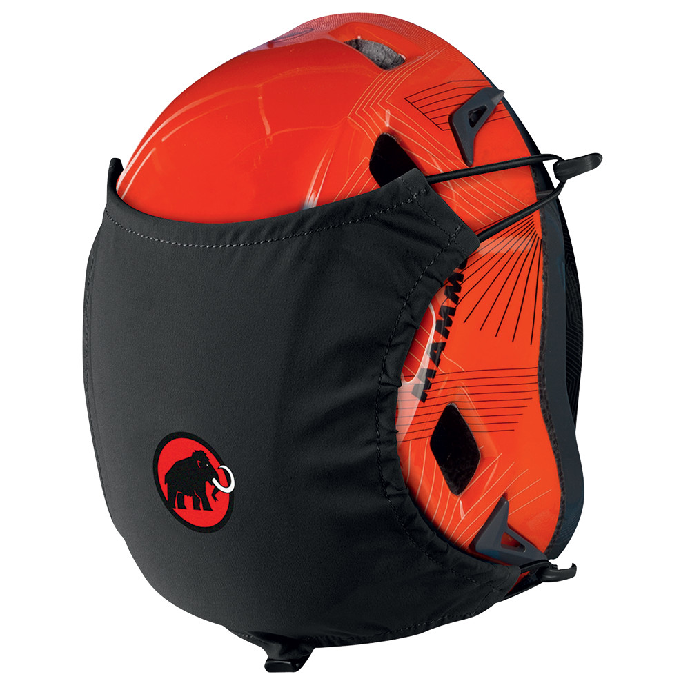 Mammut Helmet Holder