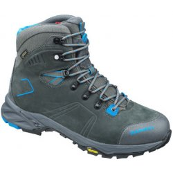Mammut Mercury Tour High GTX Men
