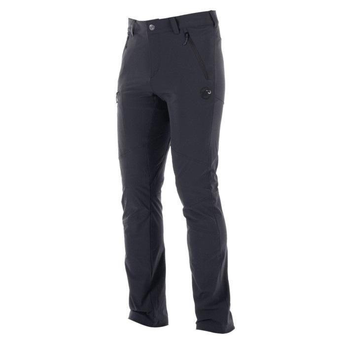 Mammut Runbold Pants Men Černá