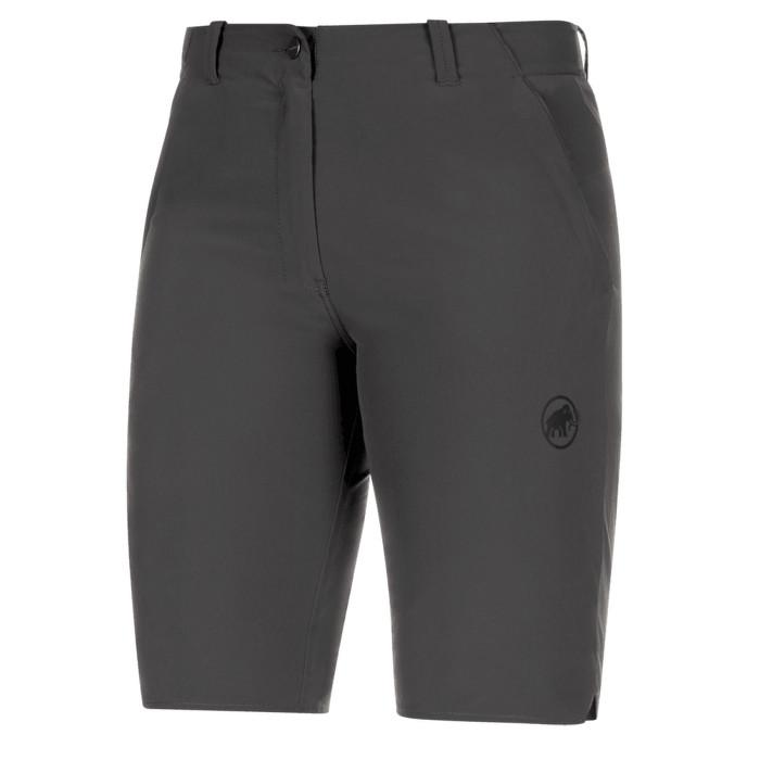 Mammut Runbold Shorts Women phantom