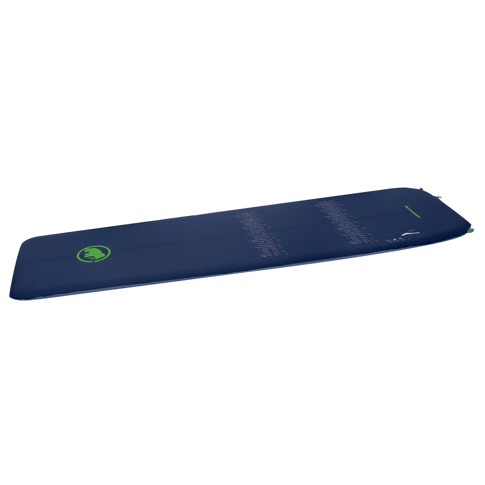 Mammut SlideStop Mat regular