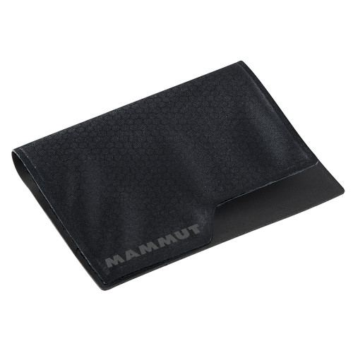 Mammut Smart Wallet Ultralight black