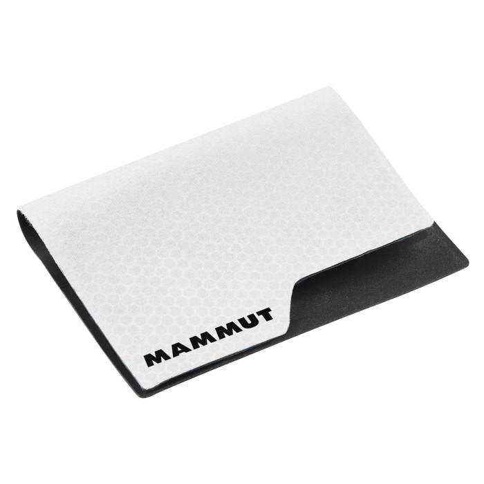 Mammut Smart Wallet Ultralight white