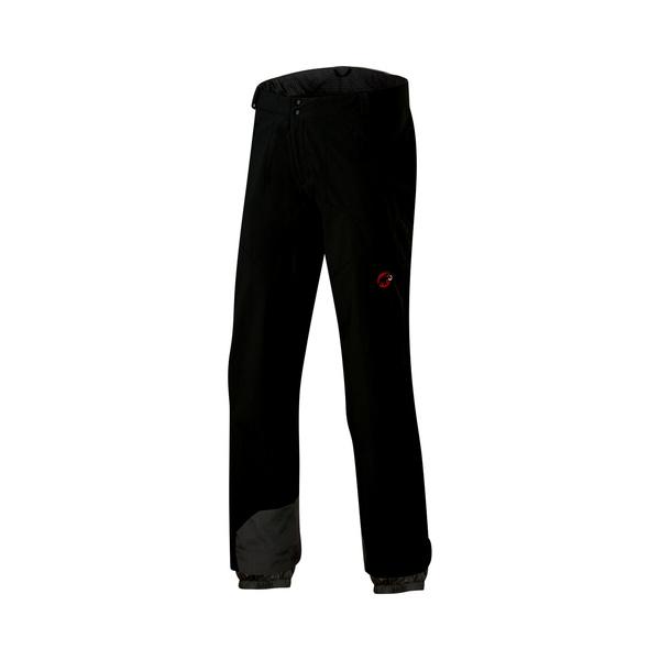 Mammut Tatramar SO Pants Men (black)