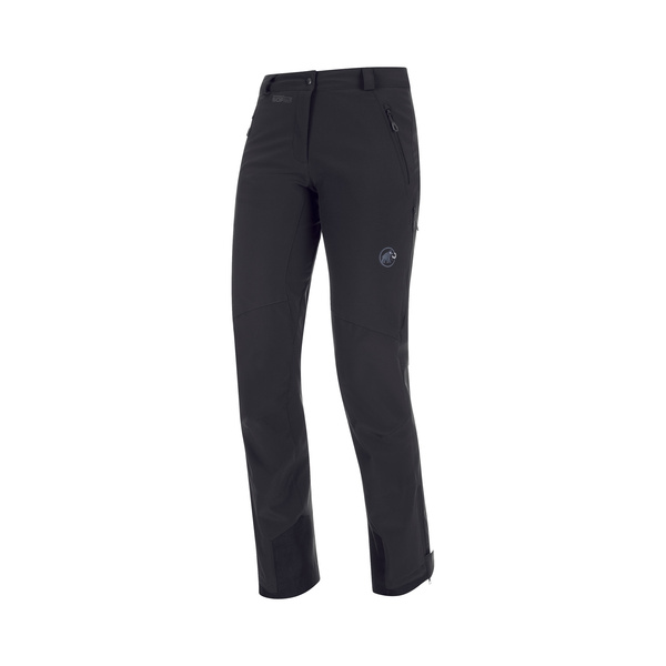 Mammut Tatramar SO Pants Women (black) Long| 40