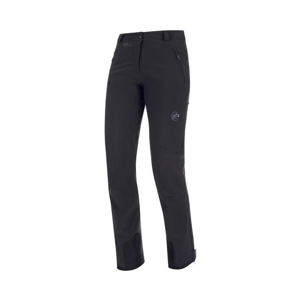 Mammut Tatramar SO Pants Women (black)