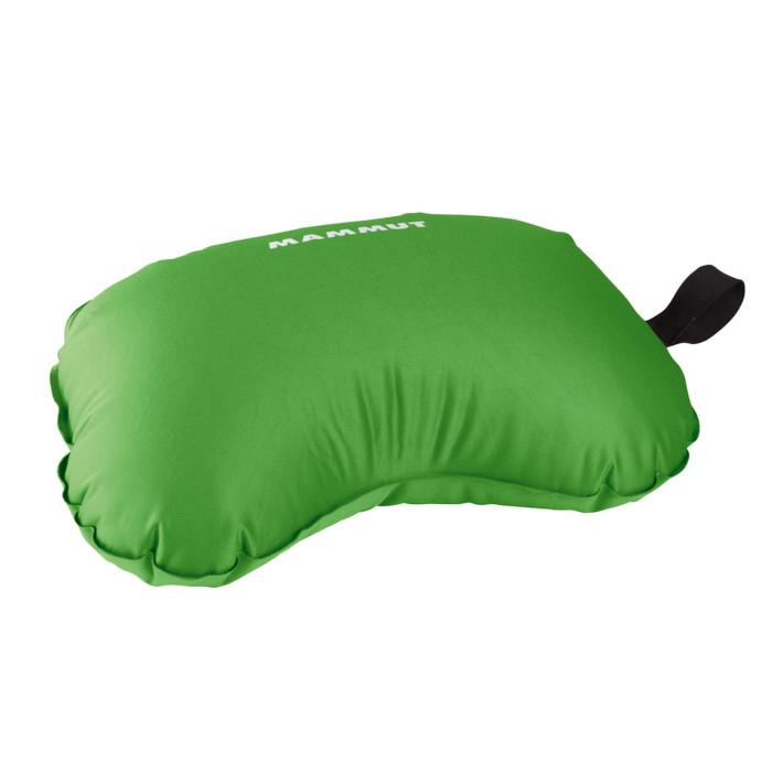 Mammut Kompakt Pillow Green