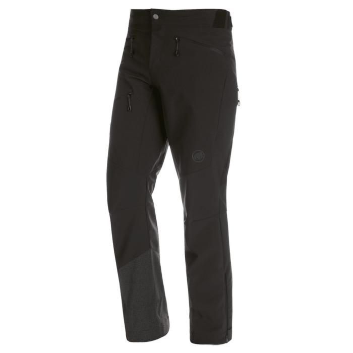 Mammut Tatramar SO Pants men (black)| 46