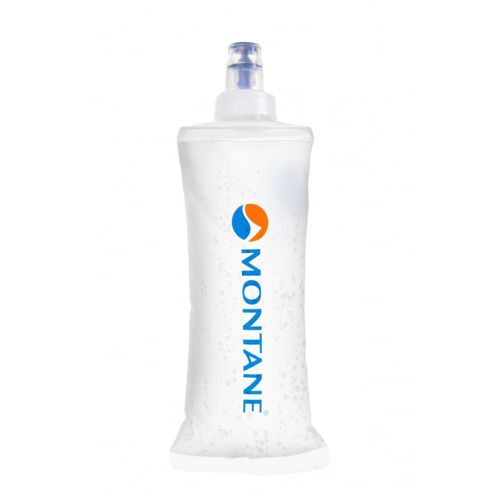 Montane Softflask 500 ml
