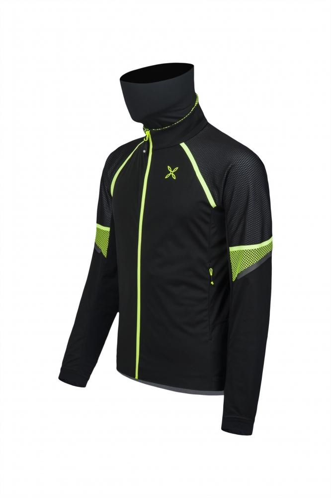Montura Ski-Fighter Jacket