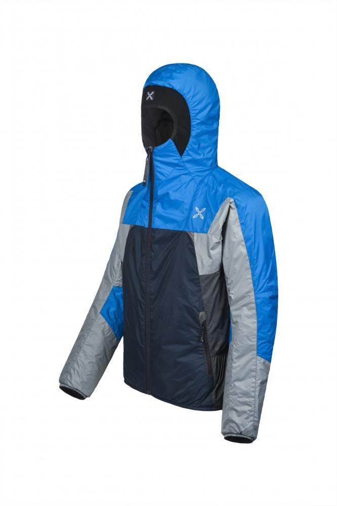 Montura SkiSky Jacket