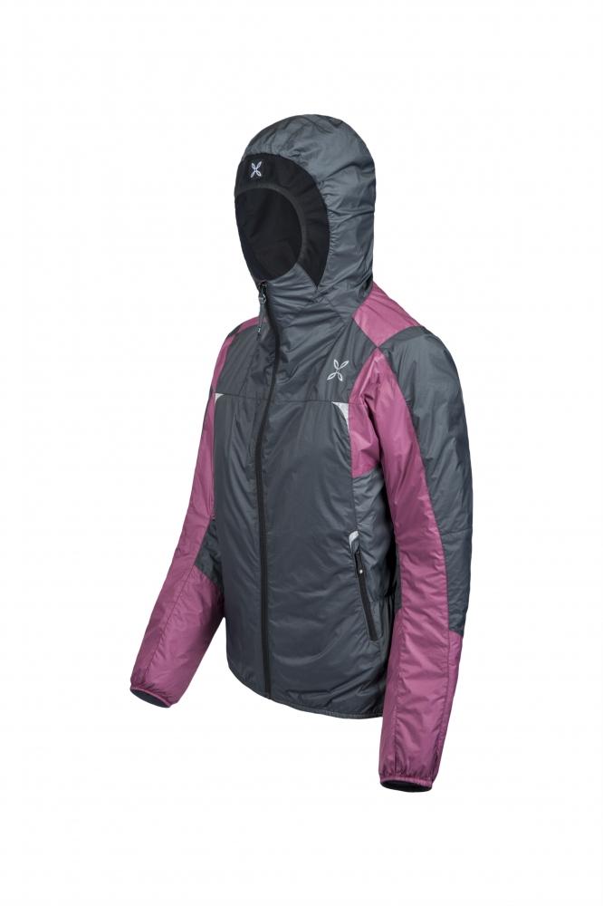 Montura SkiSky Jacket Woman