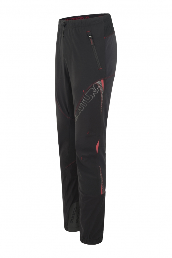 Montura Upgrade 2 Pants