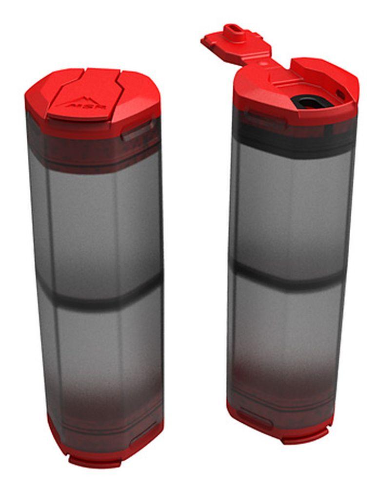 MSR Alpine Spice Shaker