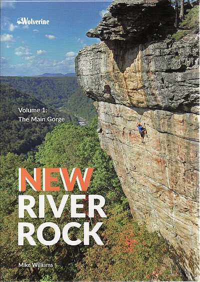 New River Rock: Vol 1