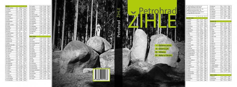 Petrohrad-Žihle