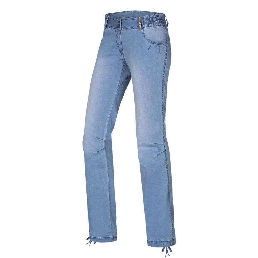 OCUN Inga Jeans Women